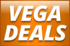 Vega Deals